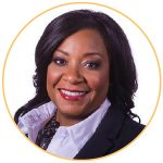 LaTonya Austin for Arkansas Circuit Judge