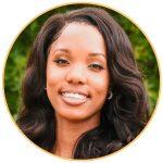 Shanice Johnson for Arkansas Circuit Judge