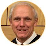 2020 Judicial Candidates: AR Dist. 18E, Div. 1 2