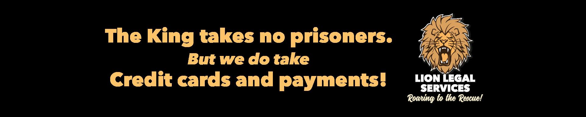 Make A Payment 1