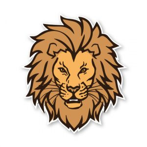 Lion Legal Services 2